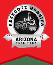 Prescott Hobbies